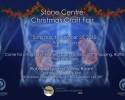 Christmas Craft Fair Invitation